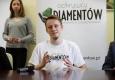 2018_03_15 Odkrywcy Diamentow konferencja Politechnika Bialostocka PB (14)