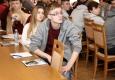 2018_03_16 uczniowie z Lap na PB (6)