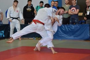 2018_03_25 judo na PB