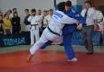 2018_03_25 judo PB (1)
