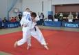 2018_03_25 judo PB (11)