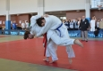 2018_03_25 judo PB (13)