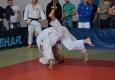 2018_03_25 judo PB (15)