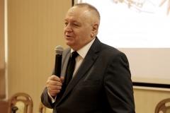 Konferencja Dziekanów Wydziałów Mechanicznych Polskich Uczelni Technicznych
