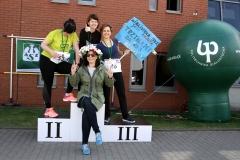 2018_04_19 Dziewczyny na politechniki Politechnika Bialostocka PB (50)