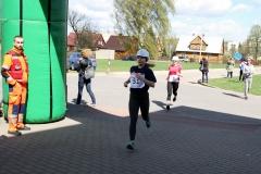 2018_04_19 Dziewczyny na politechniki Politechnika Bialostocka PB (60)