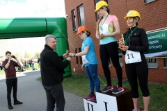 2018_04_19 Dziewczyny na politechniki Politechnika Bialostocka PB (67)