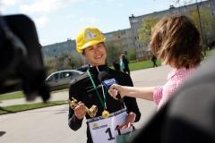 2018_04_19 Dziewczyny na politechniki Politechnika Bialostocka PB (70)