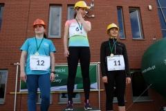 2018_04_19 Dziewczyny na politechniki Politechnika Bialostocka PB (66)