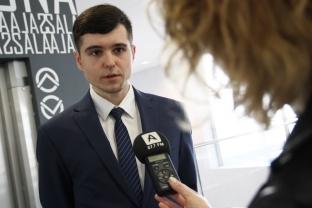 2018_04_19 senat stypendia