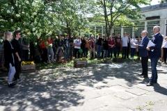 Uczniowie LO PB pojadą do Brukseli