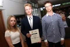 Konkurs Matematyczny Politechniki Białostockiej
