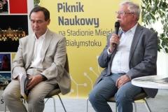 PFNiS - konferencja