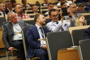 2018_05_23 konferencja drogowa