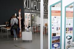 Podlaski Festiwal Nauki i Sztuki na Politechnice Białostockiej
