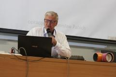 """Konferencja """"Matematyka pogranicza"""""""