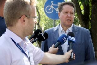 2018_08_20 Polska pomoc wystawa CNK