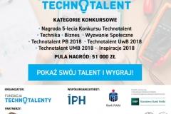 2018_Technotalent