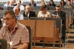 RRNR2018 – International Conference On Non-Integer Order Calculus And Its Applications