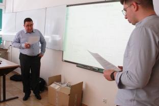 2018_10-18 WBiIS warsztaty drogowe