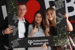 VII Edycja Ogólnopolskiej Olimpiady Wiedzy o Polskim i Europejskim Rynku Pracy