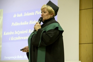 2018_10_24 WBiIS inauguracja