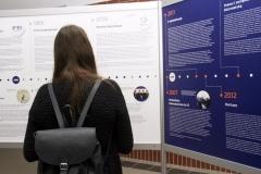 Polska informatyka świętuje 70-lecie