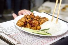 Cook It Off - Kulinarne potyczki na Politechnice