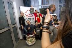 2018_11_20 Cook it off Kulinane potyczki na politechnice PB (54)