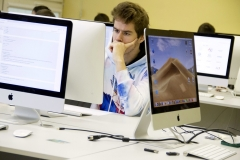 Białostocki Test Informatyków