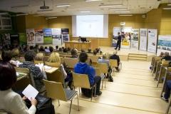 V Jubileuszowa Konferencja Szkoleniowa – Nowoczesne Technologie w Budownictwie – Wyzwania XXI Wieku