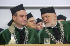 Święto Politechniki Białostockiej