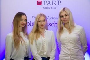 2018_12_07 Konferencja PARP