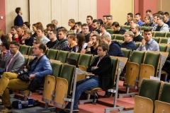 Konferencja PARP