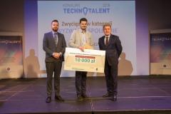 2018_12_12 Technotalenty gala (11)