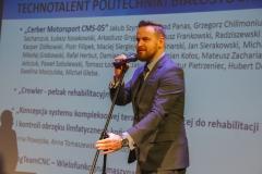 2018_12_12 Technotalenty gala (5)