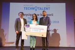 2018_12_12 Technotalenty gala (7)