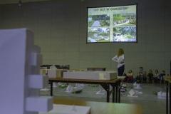 Świąteczne warsztaty architektoniczne