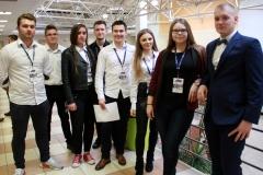 Finał Regionalny Konkursu Najlepsze Zajęcia z Przedsiębiorczości