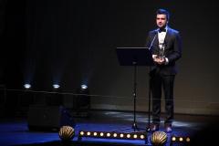 Gala konkursu Podlaska Marka, Michał Grześ, Photon Entertainment