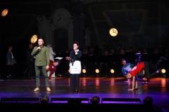 Gala konkursu Podlaska Marka