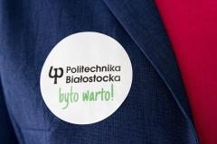 Międzynarodowy Zjazd Absolwentów Politechniki Białostockiej
