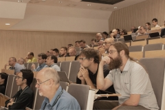 Konferencja PPAM 2019