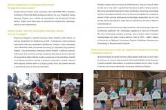 """Opis projektu koła naukowego małaArchitektura w publikacji """"Lokalne Inspiracje"""" wydanej przez NCK"""
