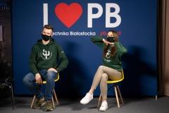 Studio Dni Otwartych PB. 24.03.2021 fot. 9/13