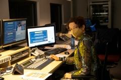 Studio Dni Otwartych PB. 24.03.2021 fot. 1/13
