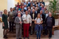 Indywidualny-Turniej-Brydza-Sportowego-o-Puchar-JM-Rektora-PB-fot.-Tomasz-Trochimczuk