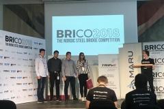 BRICO 2018_studenci WBiIŚ (1)