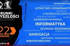"""""""Dziewczyny na Politechniki""""  22 kwietnia 2021 r fot. 12"""