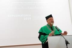 Dyplomatoria 2019